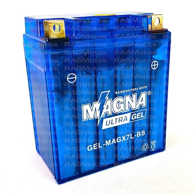 bateria gel moto libre manteniento cr5 180 cb 190 r